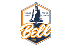Bell Home Solutions