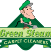 Green Steam Carpet Cleaners