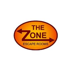 The Zone Escape Rooms