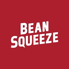 Bean Squeeze Thompson Rd