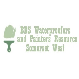 BBS Painters & Waterproofers Resource