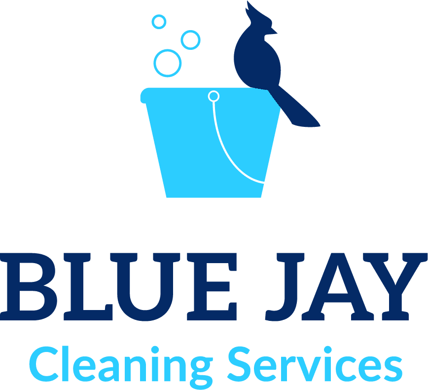 Blue Jay Cleaning Services