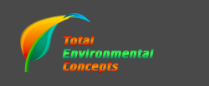 Total Environmental Concepts - Environmental Consultants Brisbane