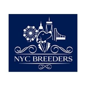 NYC Breeders