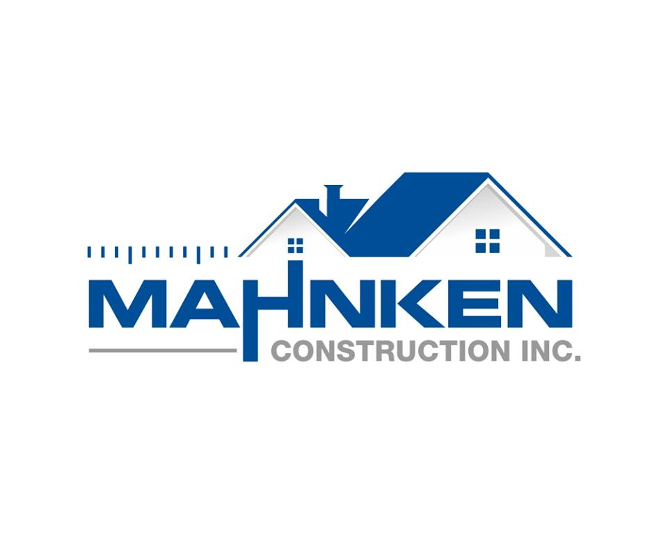 Mahnken Construction, Inc.