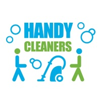 Handy Cleaners