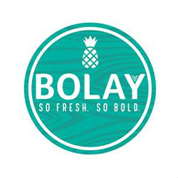 Bolay Restaurant: West Palm Beach