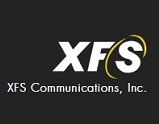 XFS Communications, Inc.