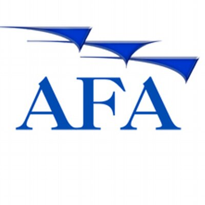 AFA Systems Ltd