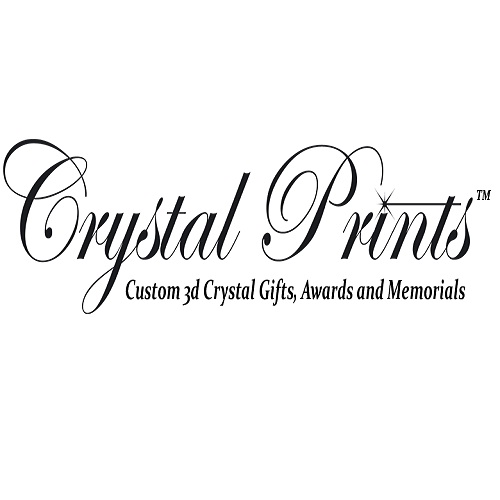 Crystal Prints Inc.