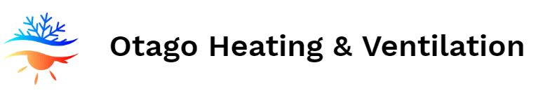 Otago Heating and Cooling