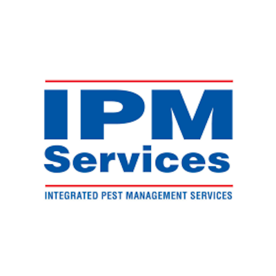Integrated Pest Management Services