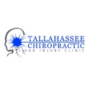 Tallahassee Chiropractic and Injury Clinic