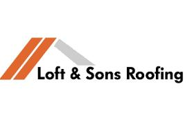 Loft And Sons Roofing
