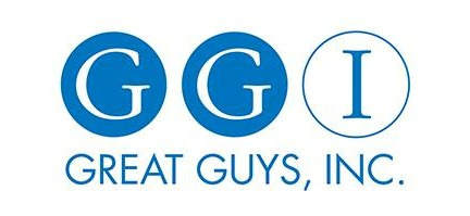 GGI | Great Guys, Inc.