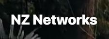NZ Networks