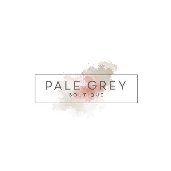 Pale Grey Boutique