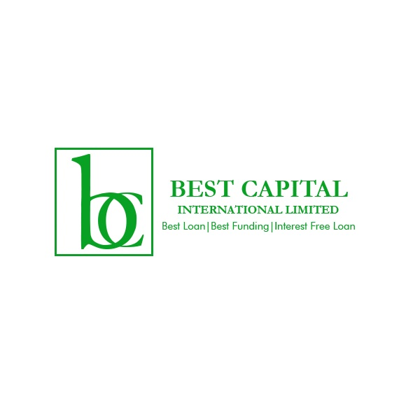 Best capital international limited
