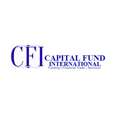 CAPITAL FUND INTERNATIONAL LIMITED