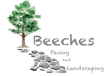 Beeches Paving and Landscaping