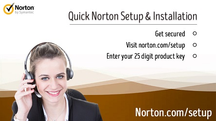 norton us