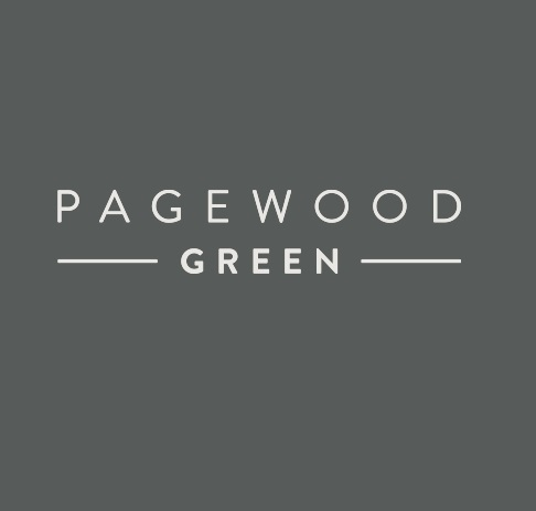 Pagewood Green - Allium by Meriton