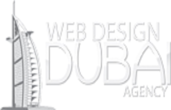 Web Design Dubai Agency