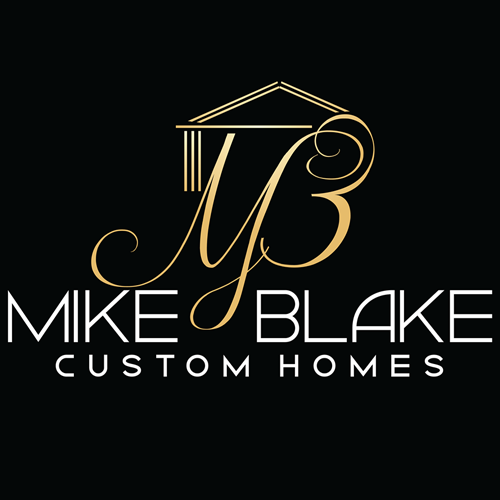 Mike Blake Custom Homes