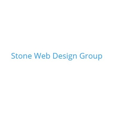Stone Web Design Group
