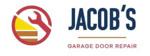 Jacobs Garage Door Repair