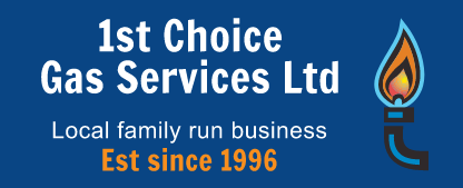 1st Choice Gas Services Ltd