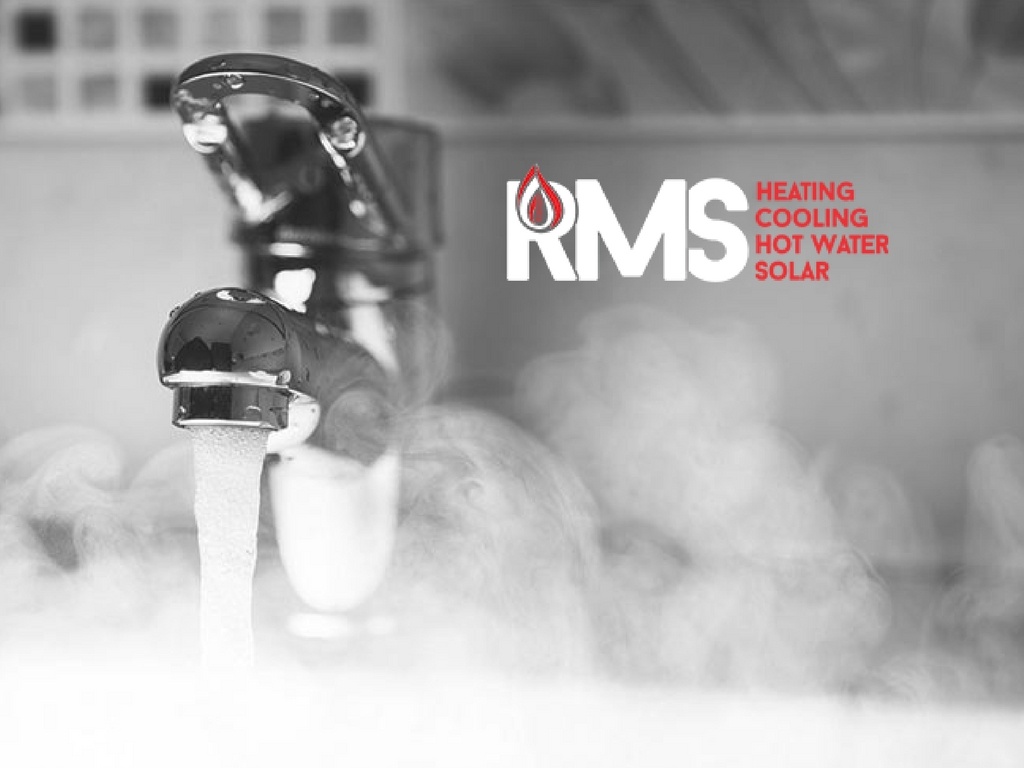 Split System Installation Melbourne - RMS Heating and Cooling