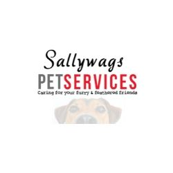 Sallywags Pet Services
