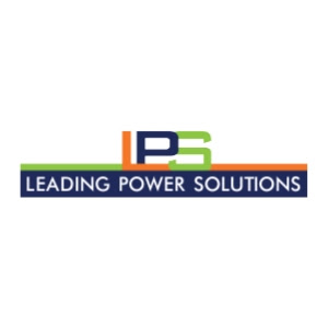 Leading Power Solutions
