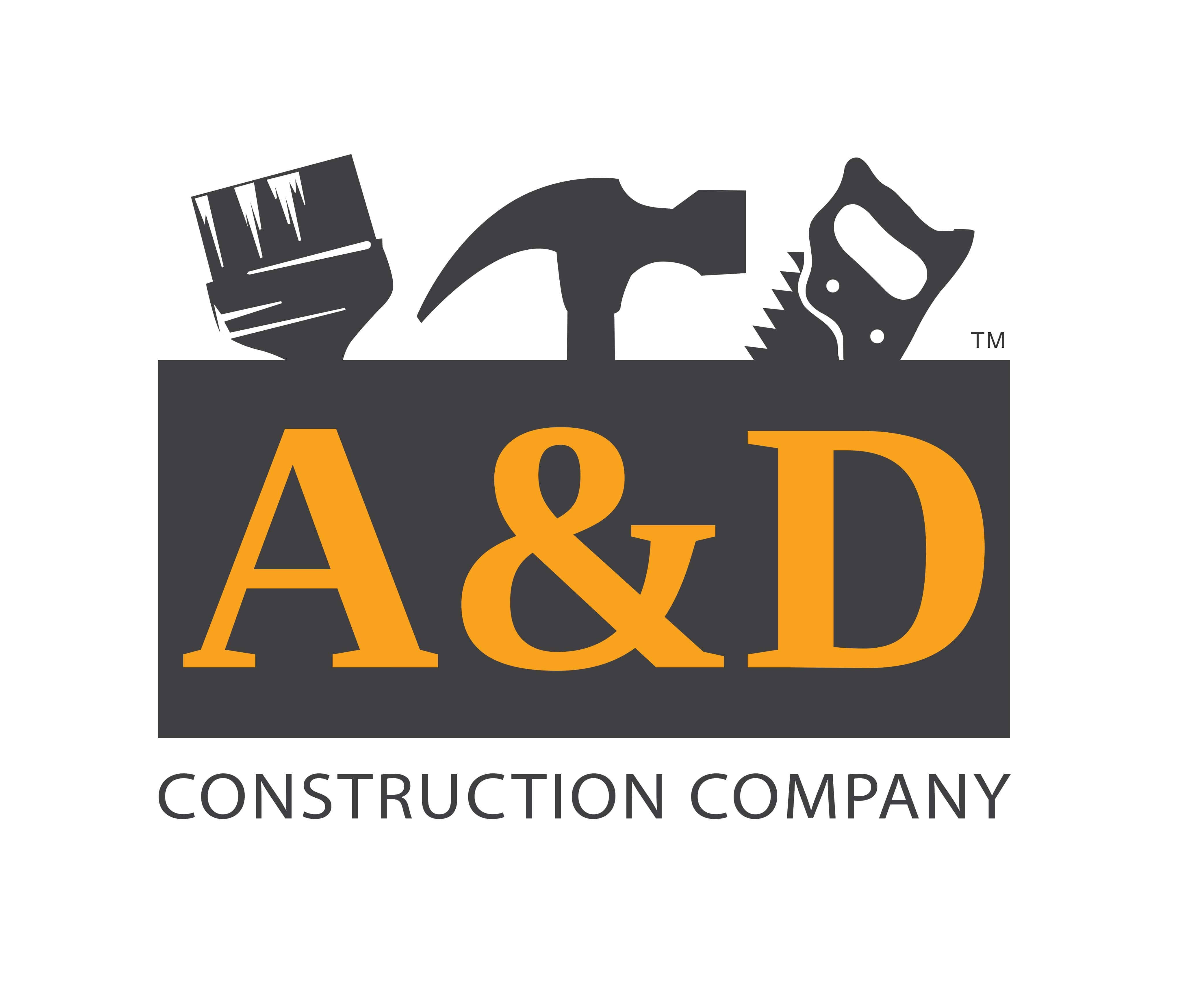 A&D Construction Company - Handyman Service in New York