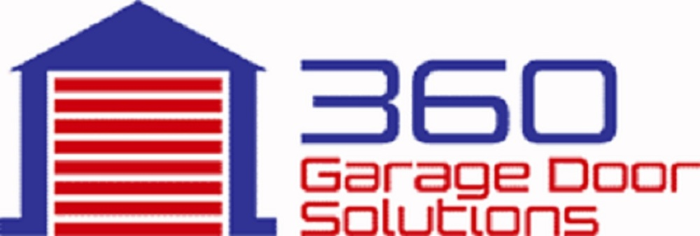 360 Garage Door Solutions