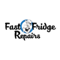 Fast Fridge Repairs