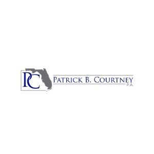 Patrick B. Courtney, P.A.