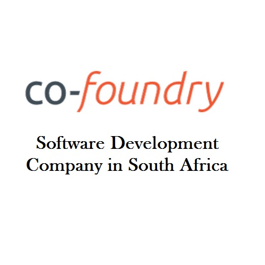 Co-Foundry