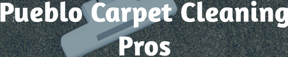 Pueblo Carpet Cleaning Pros