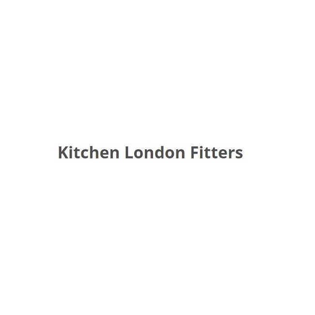 Kitchen London Fitters