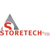 StoreTech+co