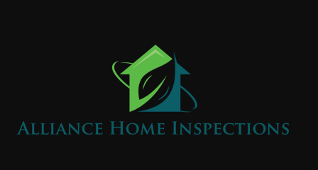 Alliance Home Inspections
