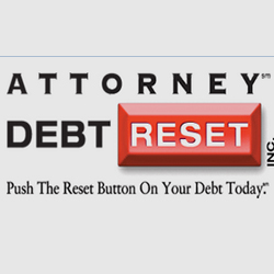 Attorney Debt Reset Inc.