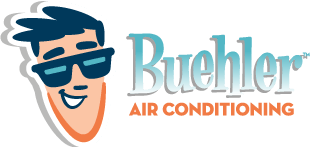 Buehler Air Conditioning
