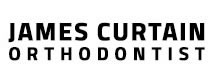 James Curtain Orthodontist Melbourne