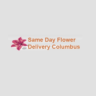 Same Day Flower Delivery Columbus OH - Send Flowers