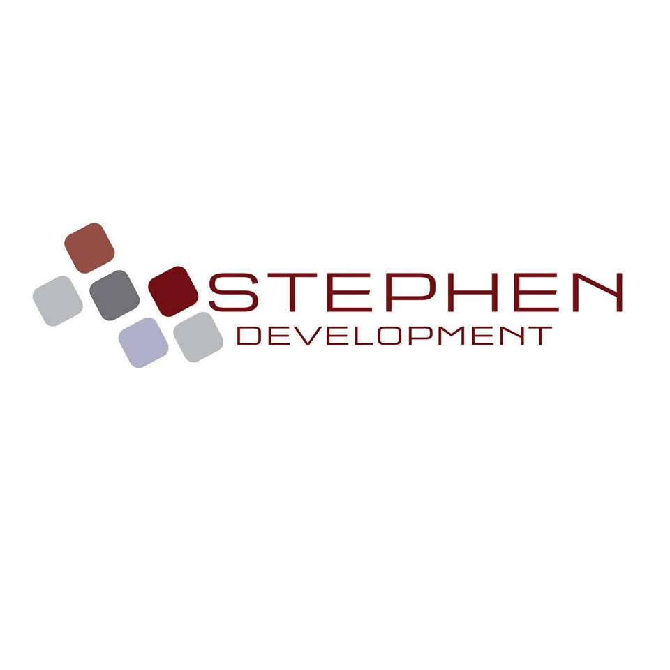 STEPHEN DEVELOPMENT