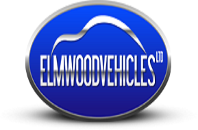 Elmwood Vehicles