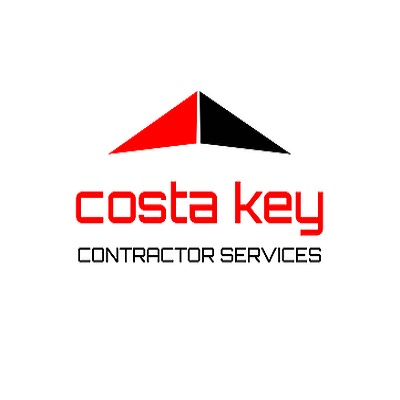 Costa Key - Fence Company ( Fence Repair And Installation )